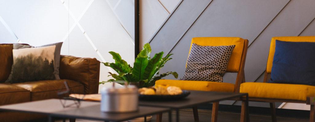 Casiola Interior Design Case Study