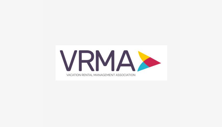 Casiola joins VRMA